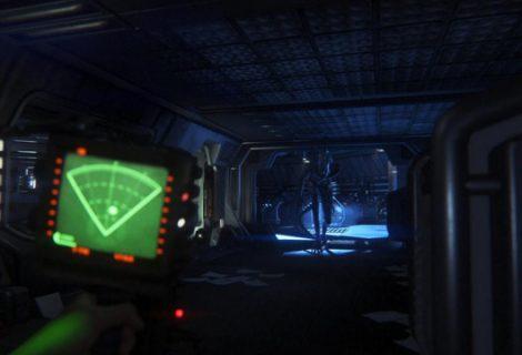 Ανακοινώθηκε η ημερομηνία κυκλοφορίας του Alien: Isolation