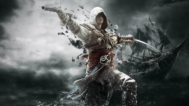 Assasssin's Creed Comet: Κι άλλο Assassin's Creed από τη Ubisoft!