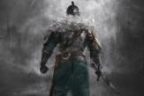 dark-souls-ii-review