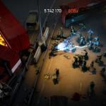 dead-nation-apocalypse-edition-review-2