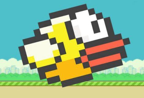Google και Apple εναντίον των κλώνων του Flappy Bird!