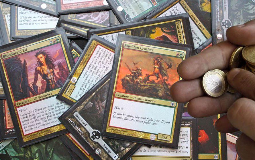 Παίζοντας Magic: The Gathering οικονομικά – Οι προτάσεις μας!
