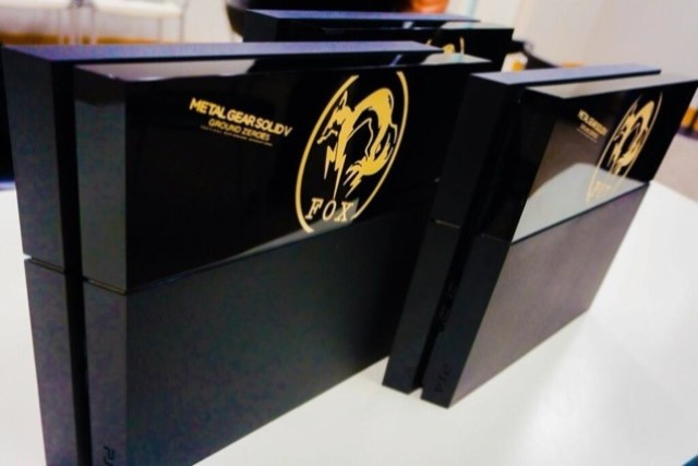 metal-gear-solid-v-ground-zeroes-ps4-japan