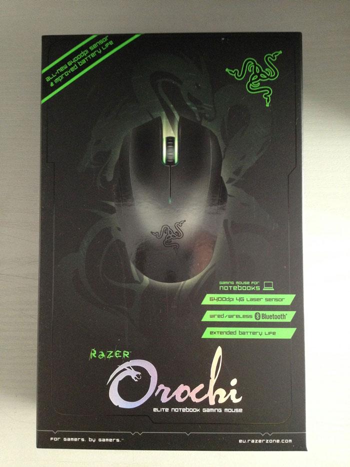 razer-orochi-1