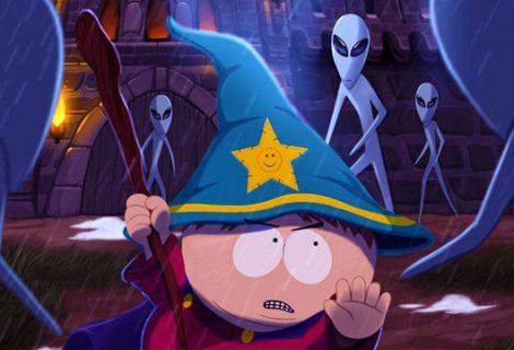 South Park: Τι θα βλέπουν οι Αυστραλοί στις κομμένες σκηνές;