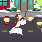 south-park-stick-of-truth-review-2