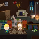 south-park-stick-of-truth-review-3