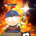 south-park-stick-of-truth-review-4
