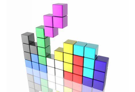 Έρευνα: Το Tetris χρησιμοποιείται για να μειώσει τον εθισμό!