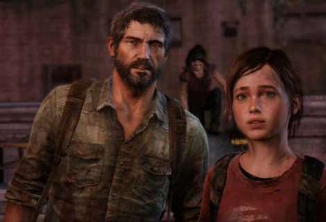 Στο παιχνίδι θα βασίζεται η ταινία The Last of Us