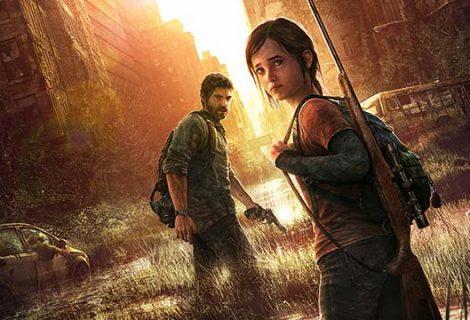 Η Sony κάνει το The Last of Us... ταινία!