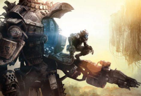 Καθυστερεί το Titanfall στο Xbox 360