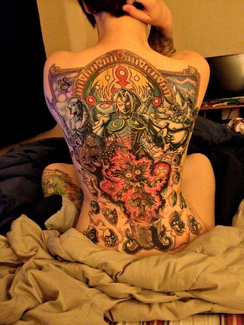 zelda-back-tattoo-full