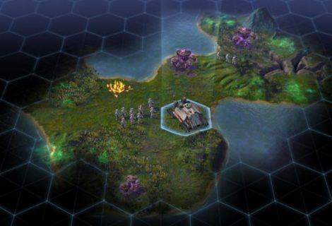 Βίντεο από το Civilization: Beyond Earth ανοίγει την όρεξη!