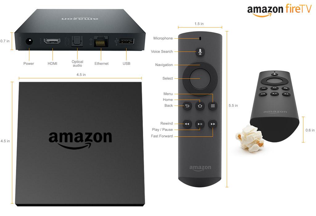 amazon-fire-tv-techspecs