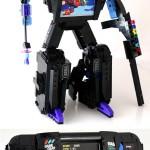game-gear-transformers