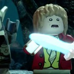 lego-hobbit-review-2