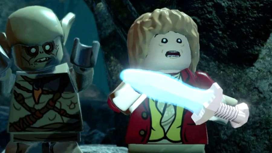 lego-hobbit-review-2