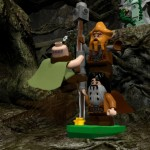 lego-hobbit-review-3
