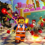 lego-movie-videogame-2