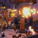 lego-movie-videogame-3