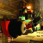lego-movie-videogame-4