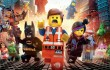 lego-movie-videogame-splash
