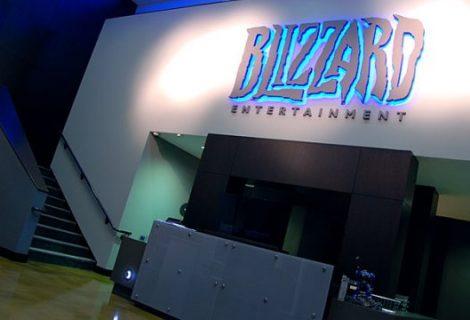 Overwatch: Αυτός είναι ο διάδοχος του WoW από τη Blizzard;