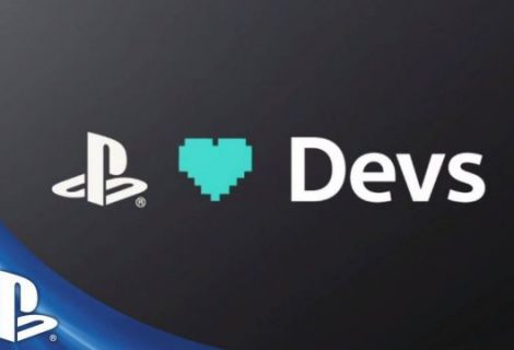 Curve Studios: Η Sony έχει πάει τα indies σε άλλο επίπεδο