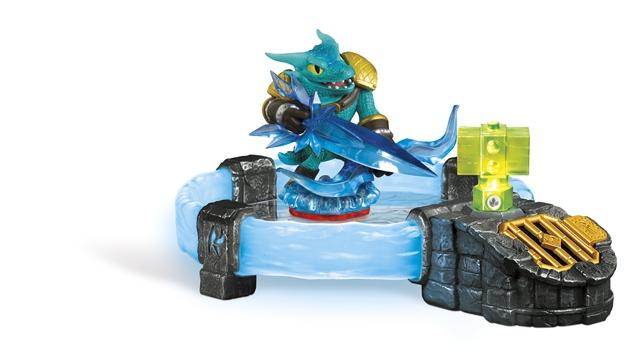 skylanders-trap-team-traptanium-portal