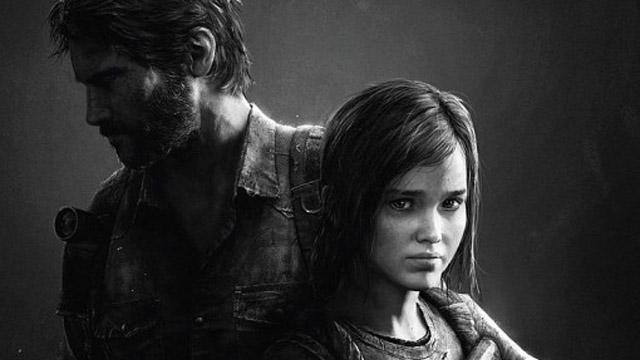 Το The Last of Us επιβεβαιώθηκε επίσημα για το PS4