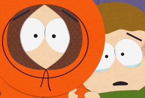 Άλλαξε όνομα το South Park: The Stick of Truth στο Steam λόγω… Heartbleed!