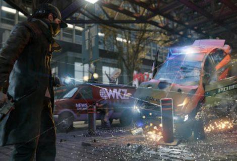 Watch Dogs: Θα παίζει στο PC σου; Δες τις απαιτήσεις του!