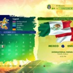 2014-fifa-world-cup-brazil-review-2