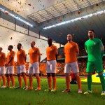 2014-fifa-world-cup-brazil-review-3