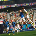 2014-fifa-world-cup-brazil-review-4
