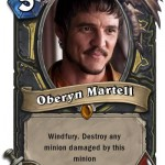 game-of-thrones-meets-hearthstone