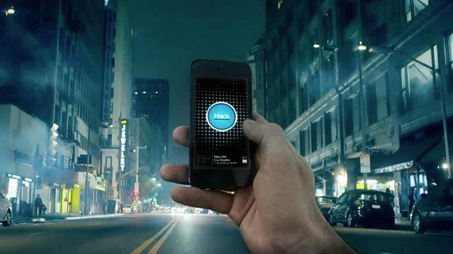 Διαφημιστικό-φάρσα έκανε η Ubisoft για το Watch Dogs