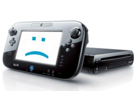 Τέλος εποχής (κι επίσημα) για το Nintendo Wii U!