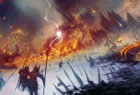 Και στις κονσόλες η Ultimate Evil Edition του Diablo III – Δες περιεχόμενα!