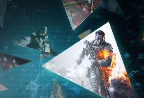Πού θα δεις τη συνέντευξη Τύπου της EA στην E3 2014