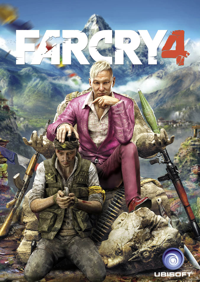 far-cry-packshot