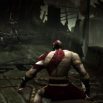 god-of-war-collection-1