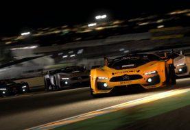 «Έκλεισε» το online κομμάτι του Gran Turismo 5!