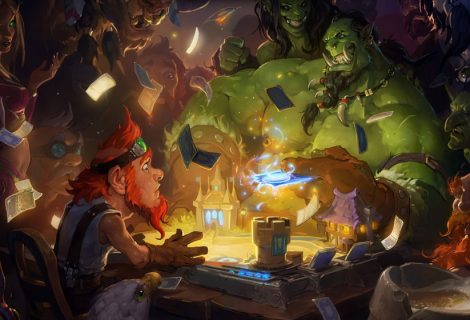 Hearthstone DreamHack tournament. Cheater ο νικητής;