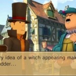 layton-phoenix-screen (3)