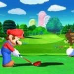 mario-golf-screen (1)