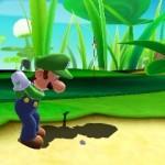 mario-golf-screen (3)