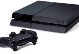 Πού είναι φθηνότερο το PS4; Αγγλία, ΗΠΑ ή Ελλάδα;
