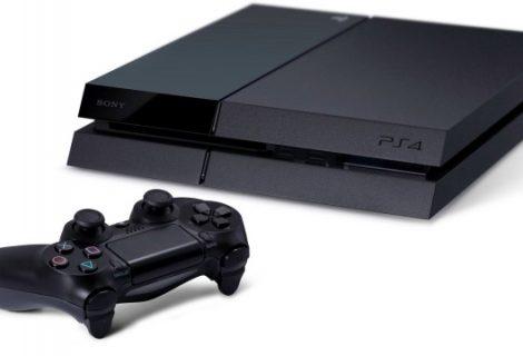 Το PlayStation δίνει ραντεβού στο 3ο Gaming Festival!